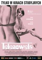 Telenowela