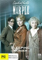 Panna Marple: Uśpione morderstwo