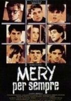 Na zawsze Mary