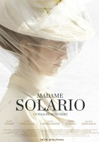 Madame Solario (2012) plakat