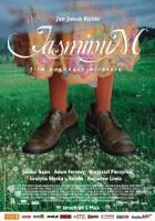 plakat - Jasminum (2006)