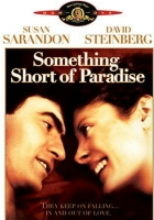 Prawie jak w raju (1979) plakat