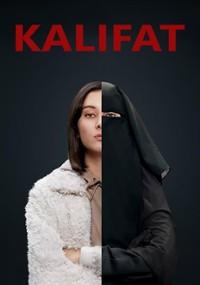 Kalifat (2020) plakat