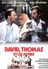 Sortüz egy fekete bivalyért (1985) plakat