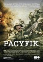 plakat - Pacyfik (2010)