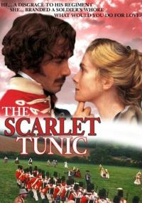 The Scarlet Tunic