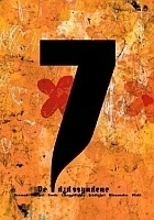 De 7 dødssyndene