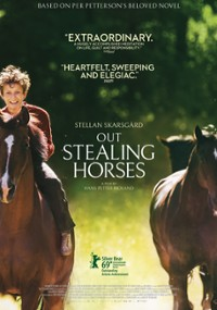 Kradnąc konie