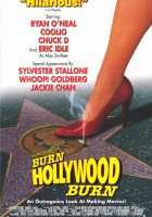 Spalić Hollywood