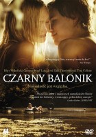 plakat - Czarny balonik (2008)