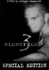 Glenville 3 (2001) plakat