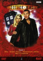 Doktor Who(2005-) serial TV