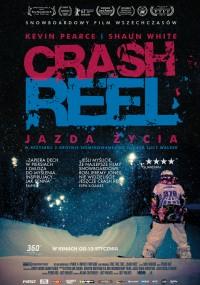 The Crash Reel - jazda życia
