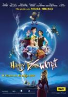 plakat - Happy wkręt (2006)