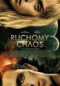 Ruchomy chaos