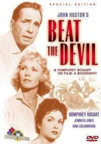 Pobij diabła