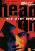 plakat - Head On (1980)