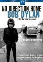 Bez stałego adresu: Bob Dylan (2005) plakat