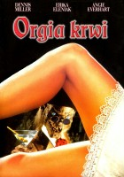 Opowieści z krypty: Orgia krwi