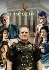 Imperium (2012) plakat