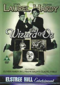 Czarodziej z Oz