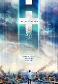 H+ (2011) plakat