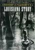 Opowieść z Luizjany