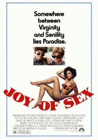 Szkoła seksu