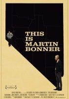 Oto Martin Bonner
