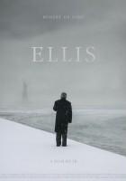 plakat - Ellis (2015)