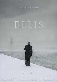 Ellis (2015) plakat