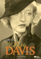Historia życia Bette Davis