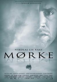 W mroku (2005) plakat