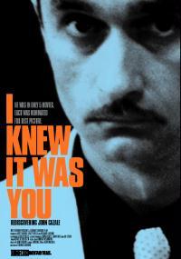 Odnaleźć Johna Cazale (2009) plakat
