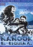 Nanuk z Północy
