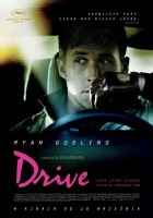 plakat - Drive (2011)