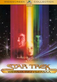 Star Trek (1979) plakat