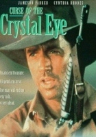 Kryształowe oko