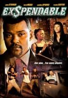 plakat - Ex$pendable (2008)