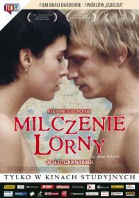Milczenie Lorny