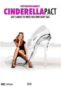 Lying to Be Perfect (2010) plakat