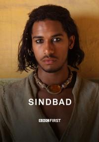 Sindbad (2012) plakat