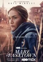 plakat - Mare z Easttown (2021)