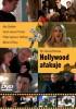 Hollywood atakuje