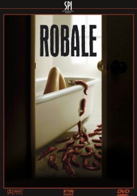 Robale (2006) plakat