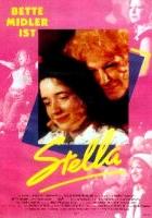 Stella (1990) plakat