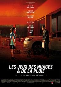 Les Jeux des nuages et de la pluie (2011) plakat