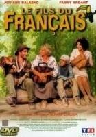 Syn Francuza