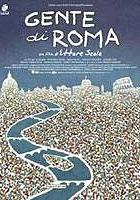 Gente di Roma
