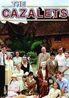 The Cazalets (2001) plakat